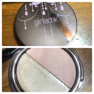 Girlactik Skin Glo Duo